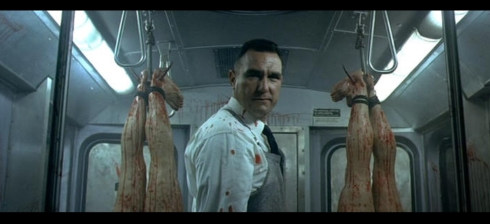 O Último Trem (2008)