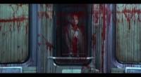 """Um passeio de trem-fantasma regado a muito sadismo e """"carne""""!"""