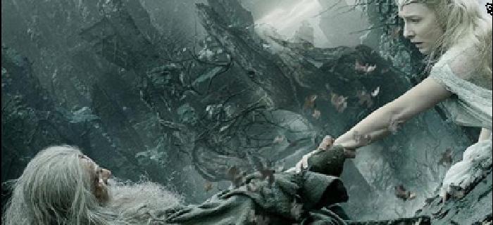 O Hobbit (2014) (1)