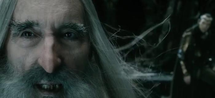 O Hobbit (2014)