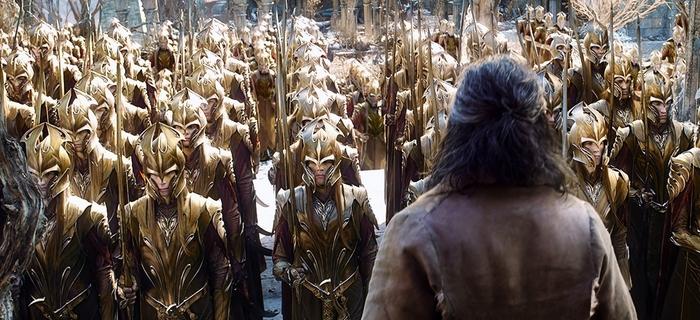 O Hobbit (2014) (3)