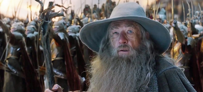 O Hobbit (2014) (5)