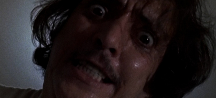 O Maníaco (1980) (1)