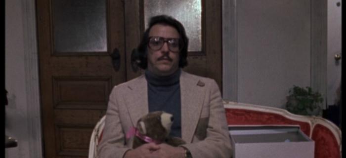 O Maníaco (1980) (5)