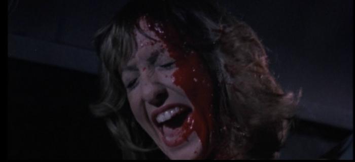 O Maníaco (1980) (6)