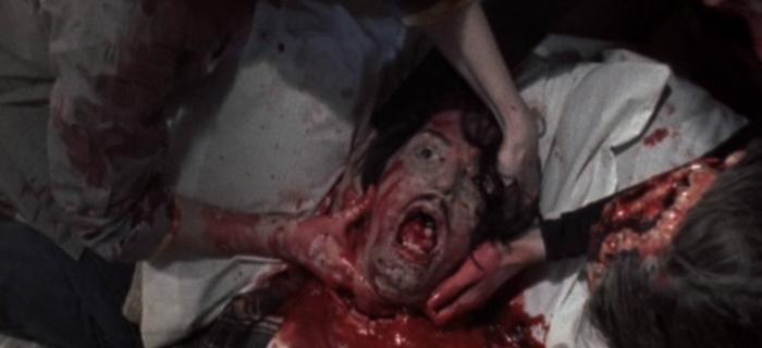O Maníaco (1980) (3)