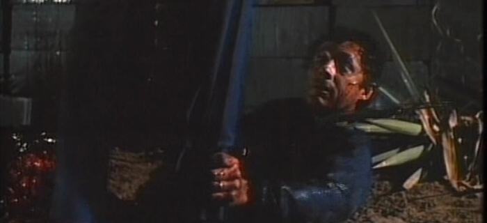 O Mutilador (1985) (1)