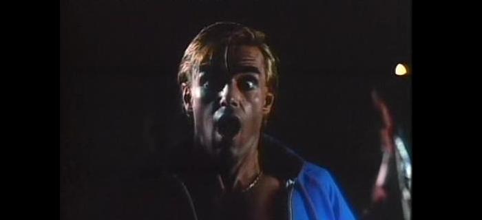 O Mutilador (1985) (10)