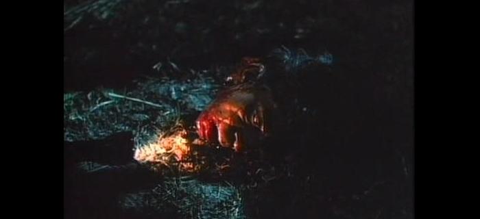 O Mutilador (1985) (12)