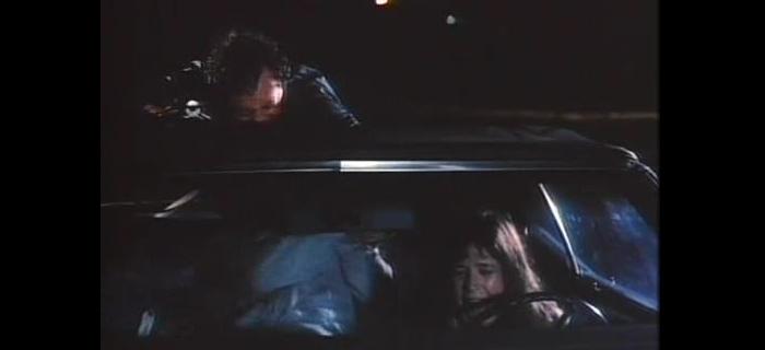 O Mutilador (1985) (14)