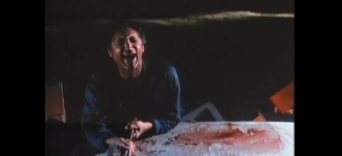 O Mutilador (1985) (15)