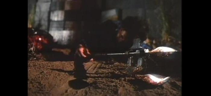 O Mutilador (1985) (16)
