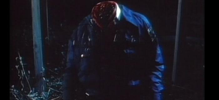 O Mutilador (1985) (3)