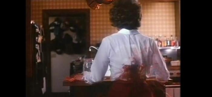 O Mutilador (1985) (5)