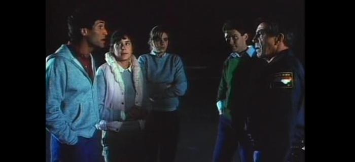 O Mutilador (1985) (8)