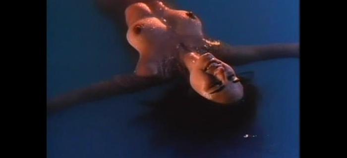 O Mutilador (1985) (9)
