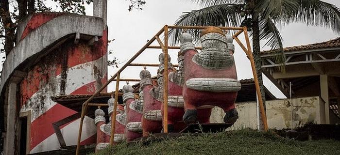 Parque Albanoel (6)