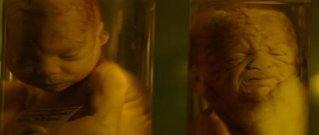 Plataforma do Medo (2004) (6)