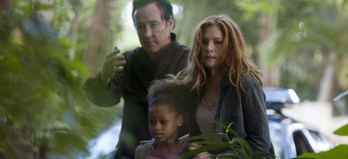 Resgate de uma Família (2014) (1)