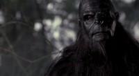 Sasquatch - O Abominável tem até um subtítulo coerente, pois é um filme abominável de tão ruim!