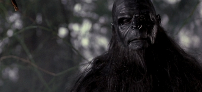Sasquatch (2002)