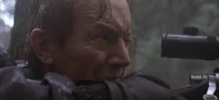 Sasquatch (2002) (2)