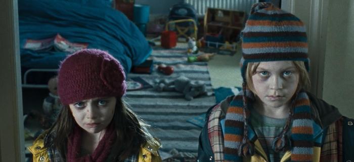 The Children (2008) (1)