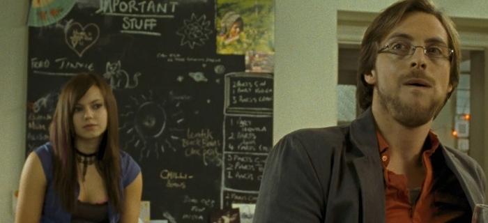 The Children (2008) (3)