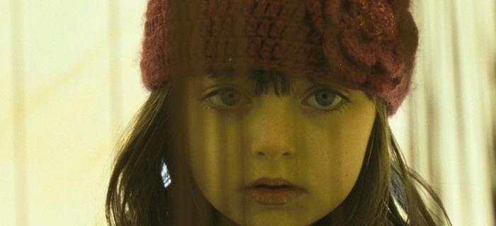 The Children (2008) (4)