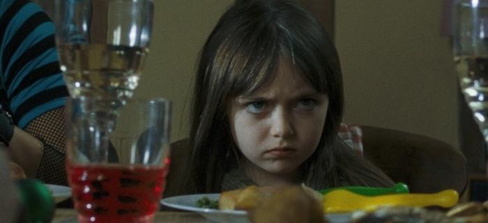 The Children (2008) (5)