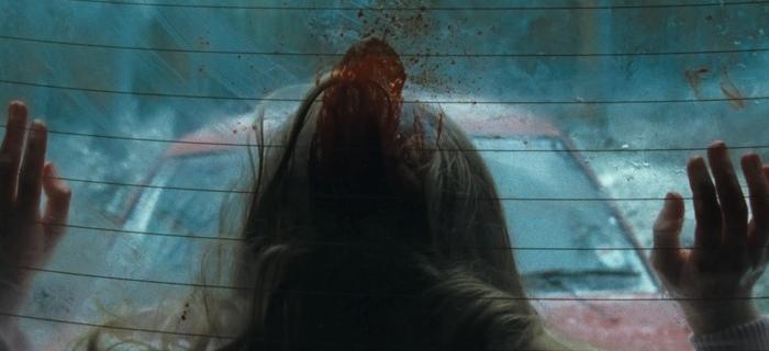 The Children (2008) (7)