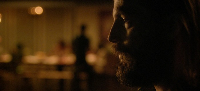 The Invitation (2015) 1