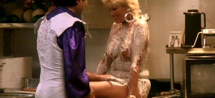 Um Jantar Sangrento (1987) (4)