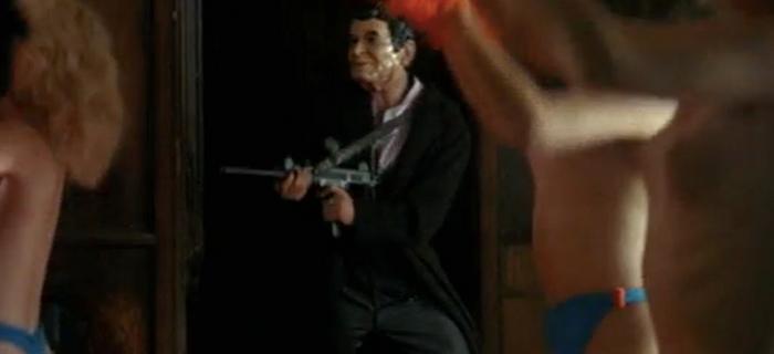 Um Jantar Sangrento (1987) (6)