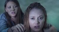 Após fazer sexo desprotegido, jovem passa a ser assombrada por fantasmas que tentam matá-la