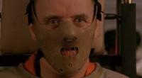 Ator afirmou que foi um erro ter interpretado o Dr. Lecter nos filmes Hannibal e Dragão Vermelho