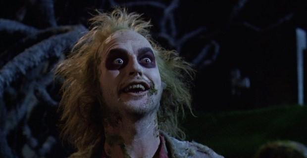 O ator disse não saber nada sobre um novo Os Fantasmas se Divertem, e que uma sequência só pode ser feita do jeito certo
