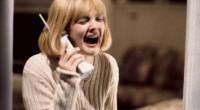 Em Scream, um vídeo viral postado no YouTube dá errado e leva a repercussões adversas para adolescente