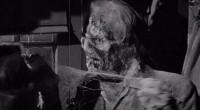Filme bastante ingênuo quando comparado aos tempos modernos, com produções recheadas de CGI e histórias barulhentas com sangue em profusão!