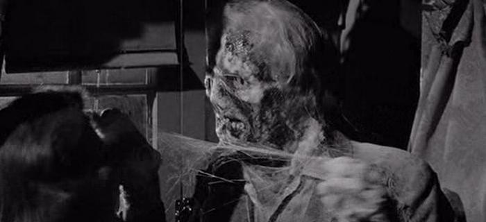 13 Fantasmas (1960)
