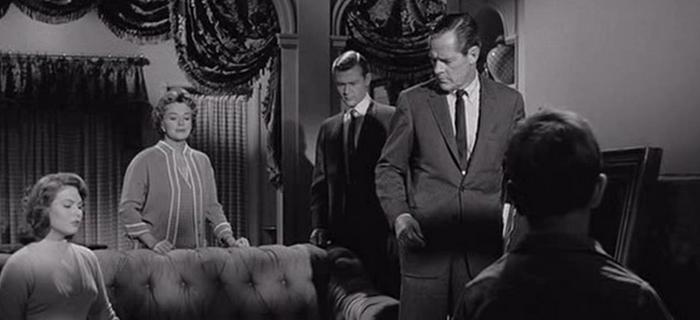 13 Fantasmas (1960) (2)