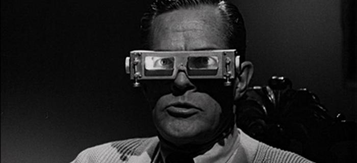 13 Fantasmas (1960) (3)
