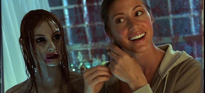 13 Fantasmas (2001) (1)