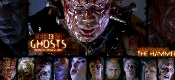 13 Fantasmas (2001) (5)