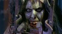 13 Fantasmas é o típico filmeco para você mostrar ao seu sobrinho ou priminho de 10 anos, na tentativa de iniciá-lo no gênero terror!