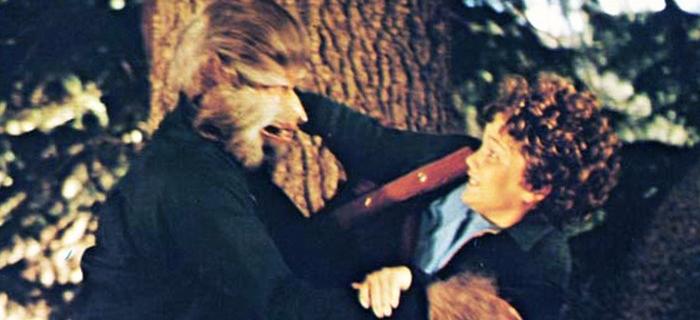 A Maldição da Lua Cheia (1973) (2)
