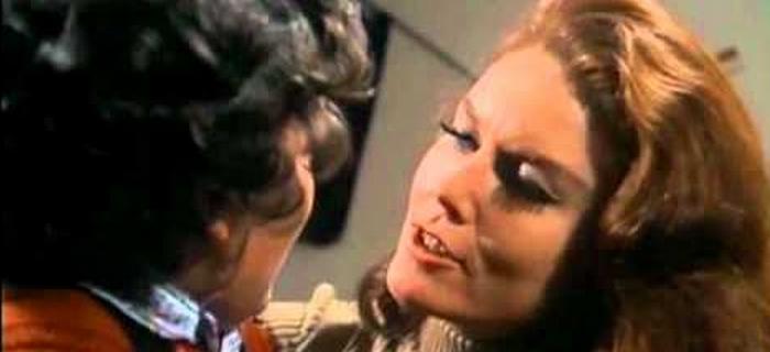 A Maldição da Lua Cheia (1973) (4)