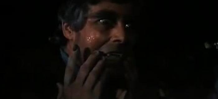 A Maldição da Lua Cheia (1973) (5)
