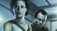 Blomkamp vai desenvolver o roteiro, que será ambientado após Prometheus 2; Ridley Scott produz