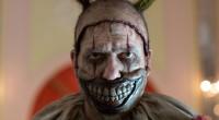 Havia tudo para tornar um marco na história do horror na TV e acabou sendo apenas mais um número interessante no circo da televisão!